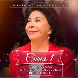 Caratulas-coros-1