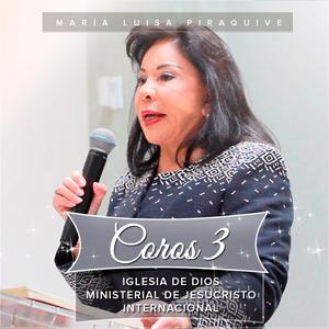 Caratulas-coros-3