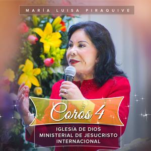 Caratulas-coros-4