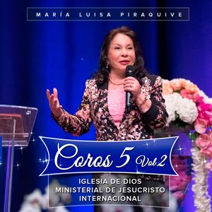 Caratulas-coros-5-vol-2