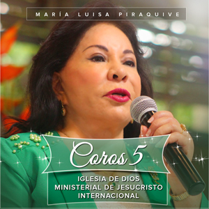 Caratulas-coros-5