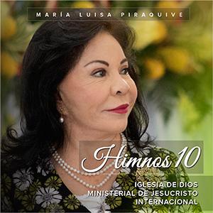 Himnos-10