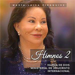 Himnos-2