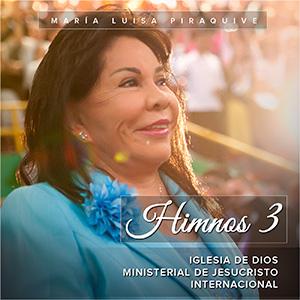 Himnos-3