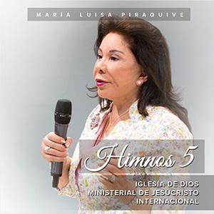 Himnos-5