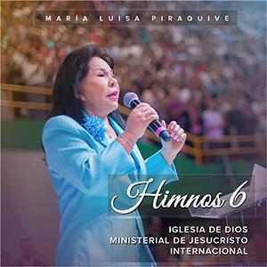 Himnos-6