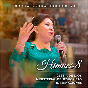 Himnos-8