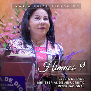 Himnos-9