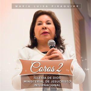 Caratulas-coros-2-1